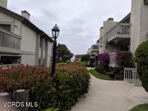 2963 Harbor Boulevard, Oxnard, CA 93035