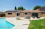 2134 Hurles Avenue, Simi Valley, CA 93063