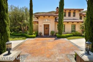 29462 Malibu View Court, Agoura Hills, CA 91301