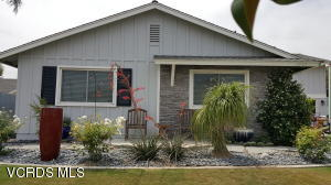 1847 Kendall Avenue, Camarillo, CA 93010