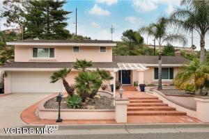 1066 Via Arroyo, Ventura, CA 93003