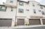 33 Jensen Court, Thousand Oaks, CA 91360