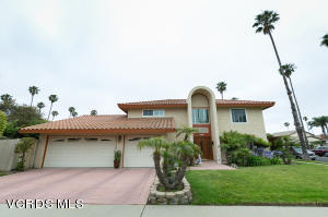 1640 Carmen Way, Oxnard, CA 93036
