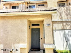 2357 N Ventura Avenue, Ventura, CA 93001