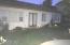 4894 Via Camino, Newbury Park, CA 91320