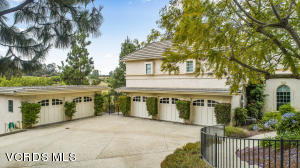 251 Valley Vista Drive, Camarillo, CA 93010