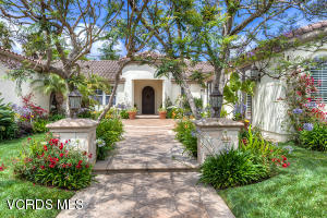 1026 Via Sorrento, Newbury Park, CA 91320