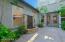 1647 Sycamore Canyon Drive, Westlake Village, CA 91361