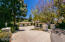251 Valley Vista Drive, Camarillo, CA 93010