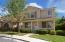 2432 Gatehouse Lane, Simi Valley, CA 93063