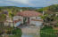 163 Dusty Rose Court, Simi Valley, CA 93065