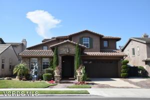 3785 East Park, Camarillo, CA 93012