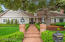 5390 Long Shadow Court, Westlake Village, CA 91362