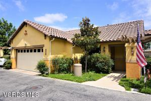 5175 Chamise Court, Simi Valley, CA 93063