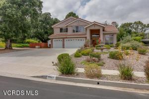 9627 Andora Avenue, Chatsworth, CA 91311