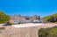 2135 Lost Canyons Drive, Simi Valley, CA 93065