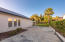 5853 Spirit Lake Court, Simi Valley, CA 93063