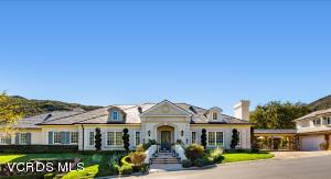 2804 Ladbrook Way, Thousand Oaks, CA 91361