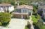 4921 Via Coronado, Newbury Park, CA 91320