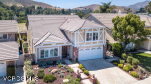 355 Medea Creek Lane, Oak Park, CA 91377