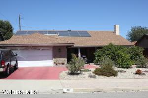 1812 Lyndhurst Avenue, Camarillo, CA 93010