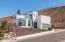 5575 Topa Topa Drive, Ventura, CA 93003