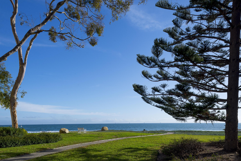 Photo of 3 Seaview Drive, Santa Barbara, CA 93108