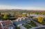 32485 Saddle Mountain Drive, Westlake Village, CA 91361
