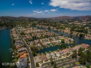 1484 Eastwind Circle, Westlake Village, CA 91361