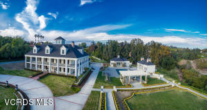 85 Crestview One of A Kind Estate