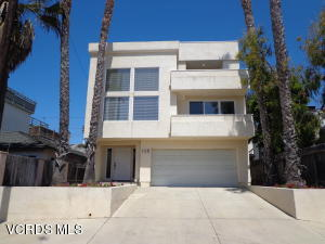 125 Fillmore Avenue, Oxnard, CA 93035