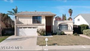 1043 Dara Street, Camarillo, CA 93010