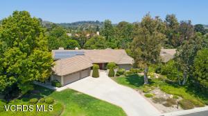 6551 San Onofre Drive, Camarillo, CA 93012