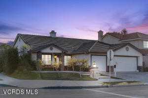 2400 New Haven Place, Oxnard, CA 93035