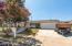 6226 Melia Street, Simi Valley, CA 93063
