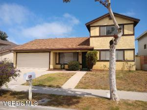 3525 Oarfish Lane, Oxnard, CA 93035
