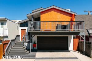 141 Anacapa Avenue, Oxnard, CA 93035