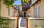258 Spruce Circle, Simi Valley, CA 93065