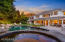 3886 Cresthaven Drive, Westlake Village, CA 91362