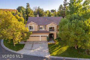 152 Sycamore Grove Street, Simi Valley, CA 93065