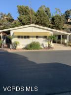 70 Caleta Drive, 166, Camarillo, CA 93012