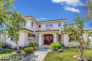 10089 Stockton Road, Moorpark, CA 93021