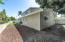 206 Bethel Avenue, Ventura, CA 93003