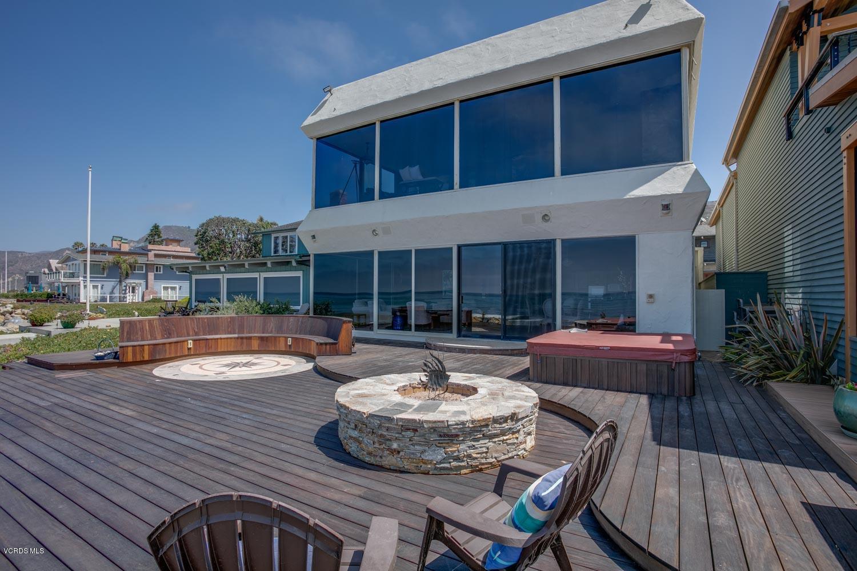 Ventura Ca Real Estate