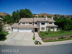 3179 Bianca Circle, Simi Valley, CA 93063