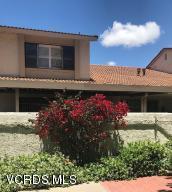 361 Jalisco Court, Camarillo, CA 93010