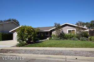 1501 Agusta Avenue, Camarillo, CA 93010