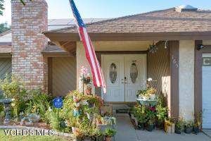 165 Bramble Court, Camarillo, CA 93010