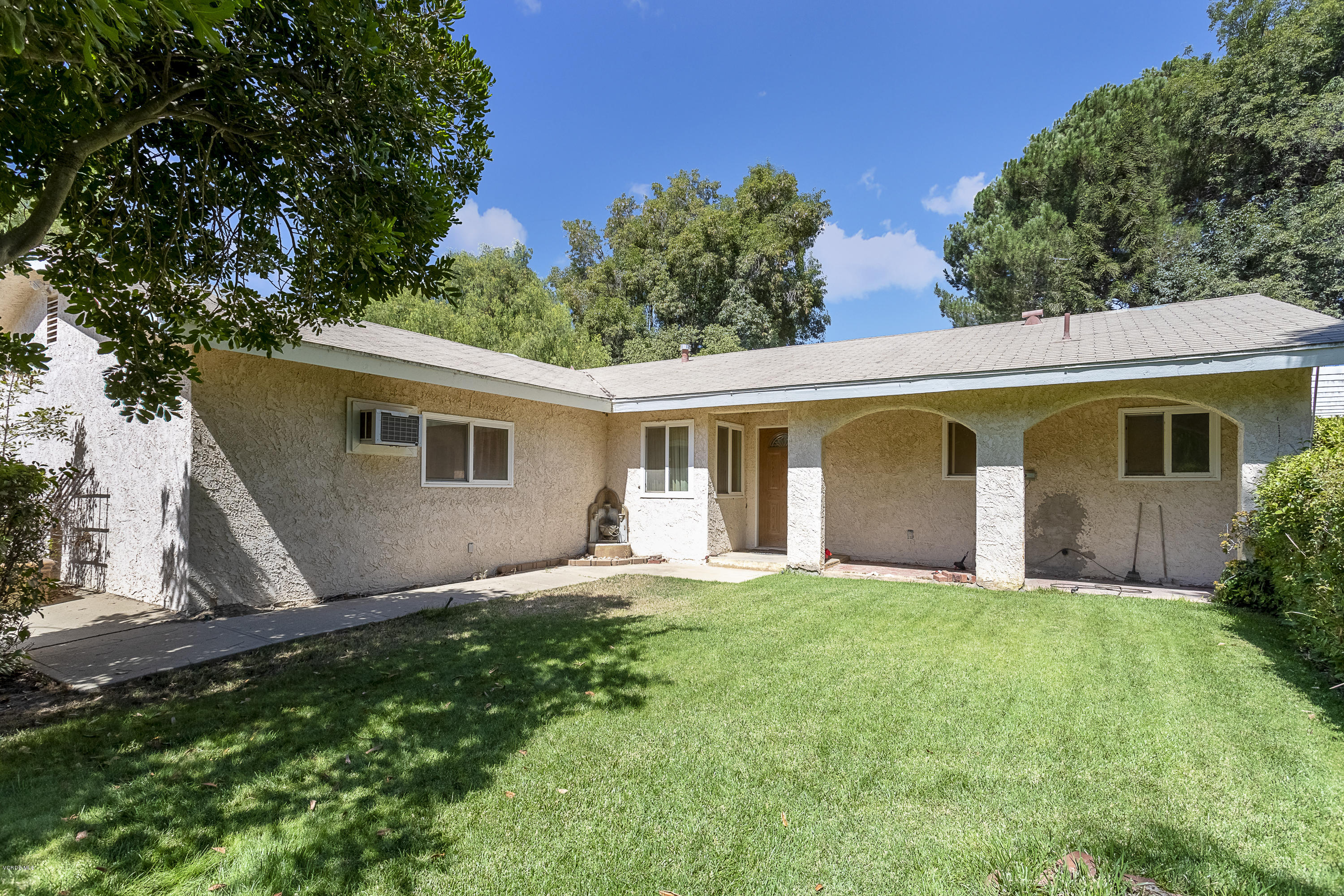 Photo of 8525 Waters Road, Moorpark, CA 93021
