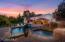 1848 Falling Star Avenue, Westlake Village, CA 91362